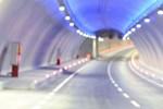 Avrasya Tüneli en çok 'onları' sevindirdi!