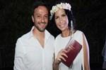 Tuğba Özerk 3. evliliğe yeşil ışık yaktı!