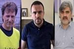 Eski futbolcular hakkındaki FETÖ/PDY iddianamesi kabul edildi