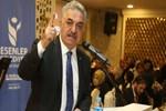 Akit TV'yi RTÜK'e şikayet etti