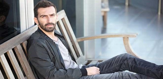 Erdem Yener 17 yıllık serüvenini anlattı