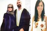 'Allah De Ötesini Bırak'ın yazarı boşandı