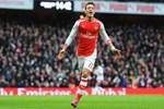Mesut Özil, 'Almazsanız giderim' demişti