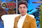 TV8'de ikinci skandal gaf!