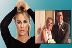 Helin Avşar'ın jet evliliği 10 ayda bitti!
