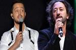 Murat Boz'a 'Özledim' cezası