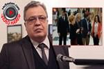 Rus büyükelçisine suikast Samanyolu TV'de işlenmiş!