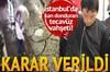 İstanbul'da yaşanan iğrenç tecavüz olayında gelişme