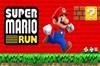 Super Mario Run'a yoğun ilgi