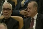 Şener Şen ödülünü toplumsal barışa adadı