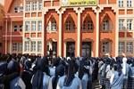 Danıştay'dan İmam Hatip okulları için flaş karar
