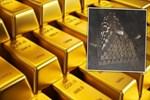 20 ton altının ne olduğu ortaya çıktı!