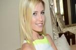Chloe Loughnan: