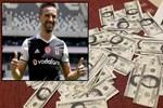 Fenerbahçe'de Gökhan Gönül hazırlığı!
