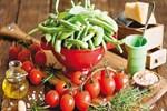 Sağlıklı beslenme kanserden korur
