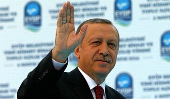 Recep Tayyip Erdoğan'dan yeni döviz açıklaması