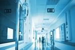 Hastanelere