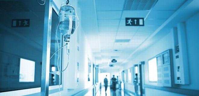 Hastanelere 2017'de 'fazla para' cezası!