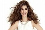 Nadide Sultan: