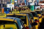 Takside