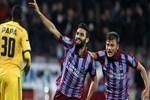 Mehmet Ekici'nin yeni kulübü belli oldu!
