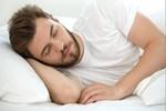 Kısa uyku kısa ömür