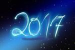 Hoşgeldin 2017!...