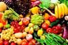 C vitamini bağışıklık sistemini güçlendiren en önemli vitaminlerin arasında yer alıyor. A ve D...
