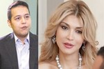 Özbek prensesle ilgili şok iddia!