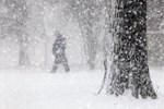 Meteorolojiden yoğun kar yağışı uyarısı!