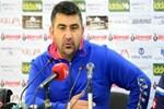 Ümit Özat Trabzonspor camiasından özür diledi