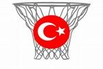 Türkiye Basketbol Milli Takımının başına geçecek isim!