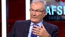 Deniz Baykal'dan Kılıçdaroğlu'na eleştiriler