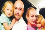 Türk-Rus hattında evlat hasreti
