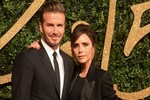 Beckham çiftinden 'malikane' kararı!