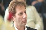 İranlı başsavcıdan 'Babek Zencani' açıklaması