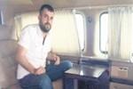 Koca dayağı Adana'da can aldı!..