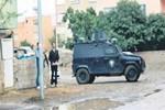 Teröristler, hücre evinde öldürüldü