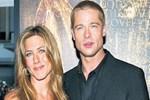 Brad Pitt'ten eski eşine şaşırtan teklif!