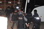 Muhammed Safitürk davasında 7 kişi tutuklandı!