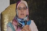HDP milletvekili Hüda Kaya gözaltına alındı!