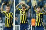 Fenerbahçe'de Skrtel şoku!
