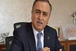 AK Partili Petek'ten çarpıcı açıklamalar