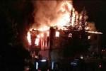 12 öğrencinin öldüğü yangında kimse şikayetçi olmadı