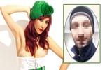 Hande Yener'in tacizci hayranına 2 yıl istendi
