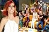 Yıldız Tilbe'nin Turkcell reklamı kaldırıldı