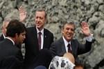 Erdoğan - Gül görüşmesinin perde arkası