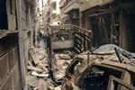 Suriye'de çok kritik bir gelişme!..