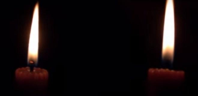 İstanbul 14 Şubat'ta karanlık!..