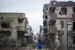 Cizre'de 'restorasyon' başlıyor!